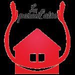 logo accueil de jour
