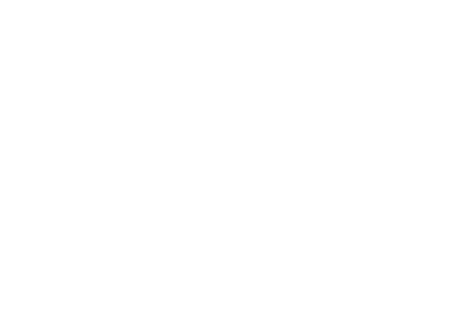 logo-header-blanc
